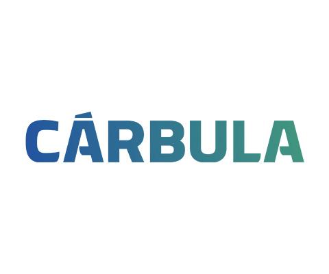 Carbula-done
