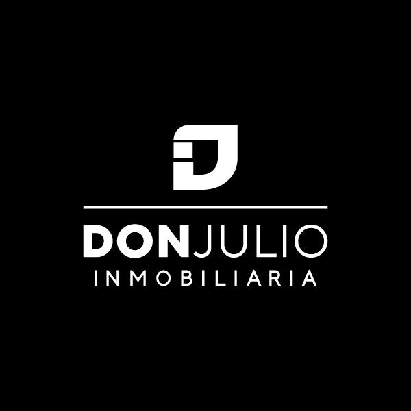 Logo-IDJ_pruebaweb