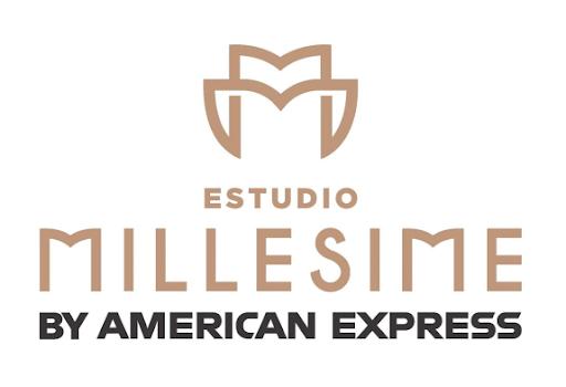 Logo Millesime