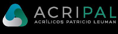 acripal-logo-horizontal-color